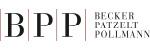 BPP_Slider