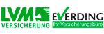 LVM_Everding_Slider